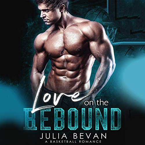 Love on the Rebound cover art