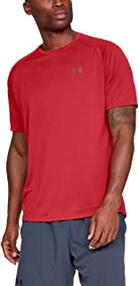 Best under armour 3 pack shirts Reviews