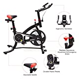 Zoom IMG-2 z zelus cyclette fitness con