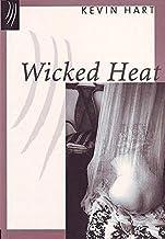 Wicked Heat