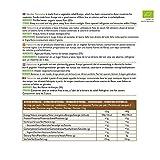 Zoom IMG-2 slendier fettuccine