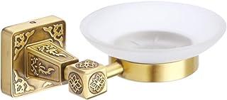 European soap Dish All Copper soap Dish All Copper soap Dish Antique soap Dish Retro soap Box Soap Saver Box Case for Bath...
