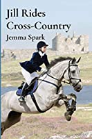 Jill Rides Cross-Country