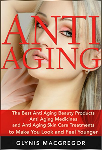 best anti aging diet for beauty