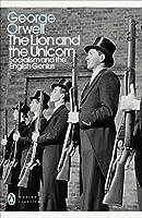 The Lion and the Unicorn (Penguin Modern Classics)