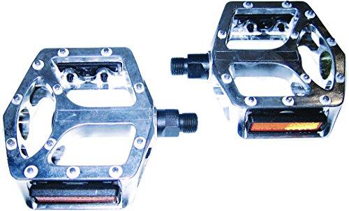 MATRIX - Pedali per MTB/BMX PE5 9/16', confezione SB 9/16'