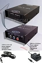 SPECIALTY-AV SCART to Component Video Converter for Sega, Genesis, Atari
