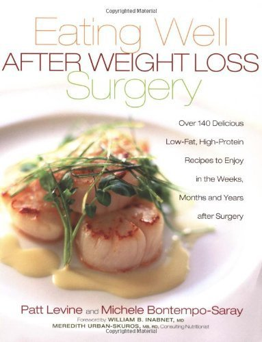 diet that makes fat in to surger