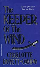 Keeper of the Wind