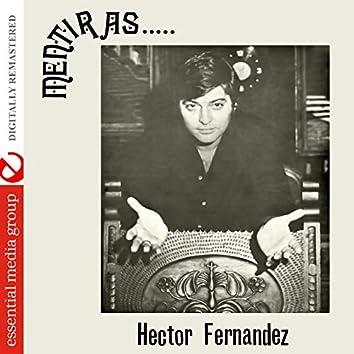 Mentiras (Digitally Remastered)
