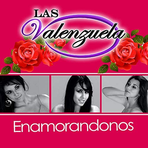 Las Valenzuela