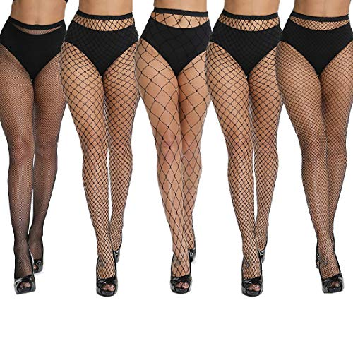 Most Popular Womans Tights
