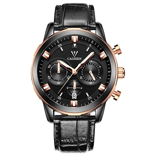 9011 g-mrbb Men casual sport orologi da polso lusso Fashion Business...