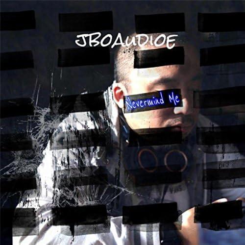 Jboaudioe
