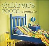 Children's Room Essentials