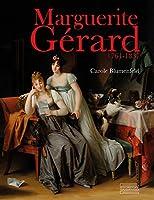 Marguerite Gerard, 1761-1837