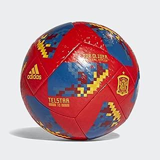 Amazon.es: 20 - 50 EUR - Competición / Balones: Deportes y aire libre