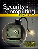 Security in Computing: 5th Edition