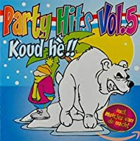 Party Hits 5