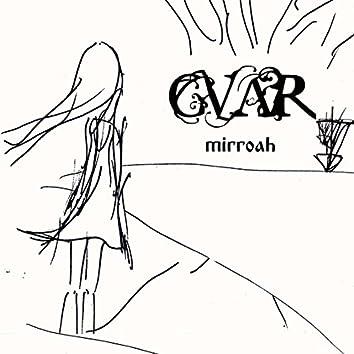 Mirroah