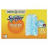 Swiffer - Duster Staubwischtücher - 10 Nachfüllungen