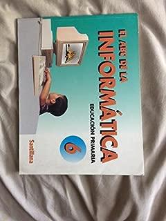 Abc De La Informatica 6