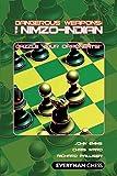 Dangerous Weapons: The Nimzo-indian: Dazzle Your Opponents-Emms, John Richard, Palliser Ward, Chris