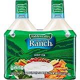 Hidden Valley Ranch - 2/40 Oz. Btls.