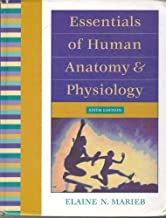 Best essentials of human anatomy and physiology sixth edition Reviews