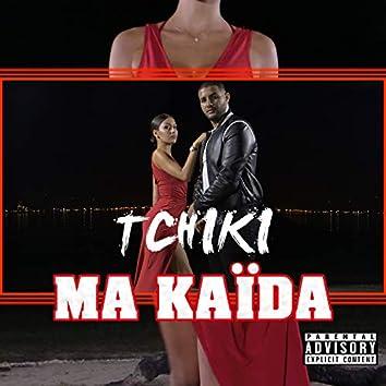 Ma Kaïda