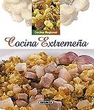 Cocina Extremeña(Cocina Regional)