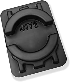 DIYE Car Trunk Stand for OneWheel +XR Plus V1 Wheel Accessory Base Holder