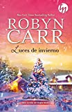 Luces de invierno (Top Novel)