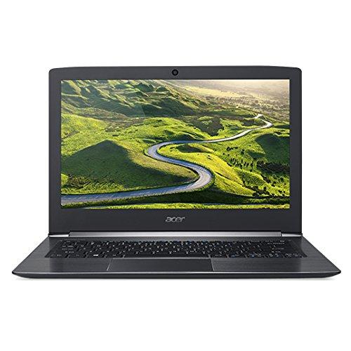 Acer Aspire S13 S5-371T-537V Intel Core i5 2.3Ghz 8GB RAM 256GB SD Win10Home (Renewed)