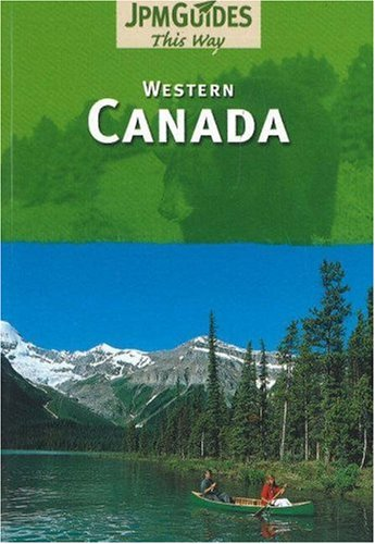 This Way Western Canada