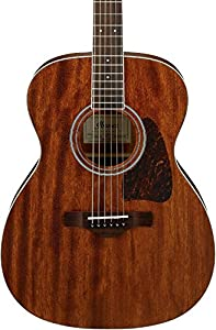 Ibanez AC340OPN Acoustic Guitar Natural