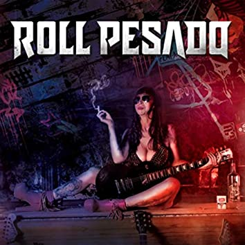 Roll Pesado