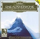 Strauss, R.: An Alpine Symphony Op.64