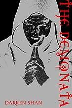 The Demonata Boxed Set #1: Lord Loss / Demon Thief / Slawter