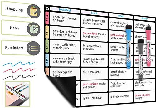 smart board markers - 7