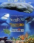 Jean-Michel Cousteau'S Film Tr...