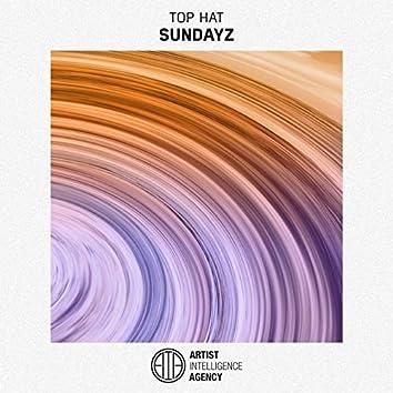 Sundayz - Single