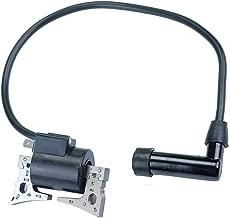 HIPA 277-79431-01 Ignition Coil for Robin Subaru EX13 EX17 EX21 Engine Pressure Washers