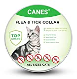 Ultra Flea Collars For Kittens - Best Reviews Guide