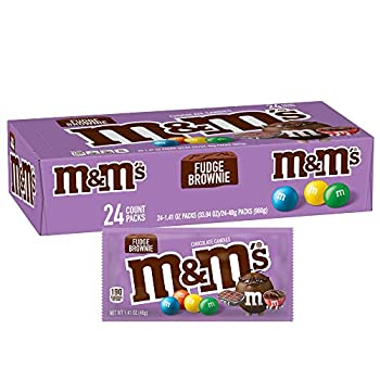 Best m n m candy Reviews