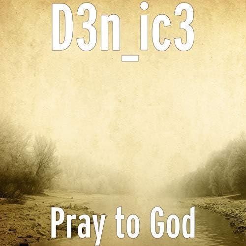 D3N_IC3