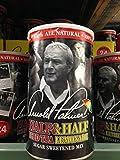 Arizona Arnold Palmer mix Half & Half ice tea 76.8 oz