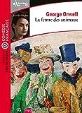 La Ferme des animaux - Gallimard - 29/11/2018
