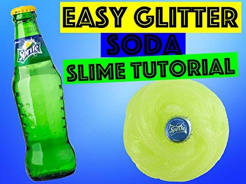 how to make slime - 4