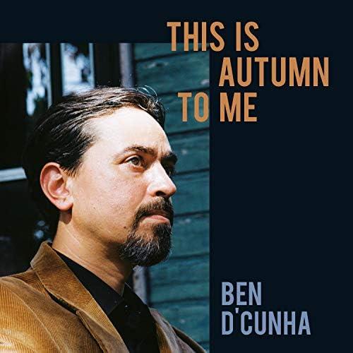 Ben D'Cunha